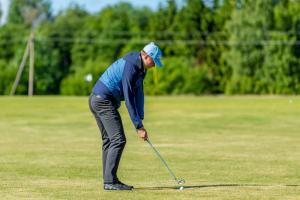 GolfXRaeOpen 059