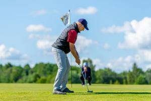 GolfXRaeOpen 063