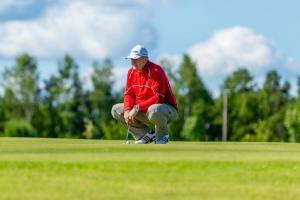GolfXRaeOpen 064