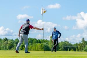 GolfXRaeOpen 065