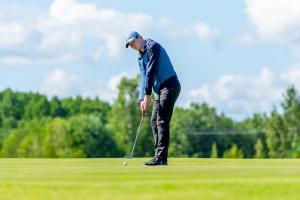 GolfXRaeOpen 067