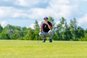 GolfXRaeOpen 069