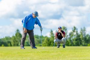 GolfXRaeOpen 070
