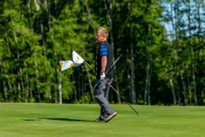 GolfXRaeOpen 071
