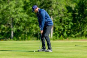 GolfXRaeOpen 072