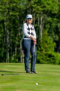 GolfXRaeOpen 073
