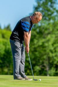 GolfXRaeOpen 074