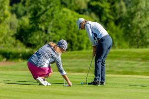 GolfXRaeOpen 076