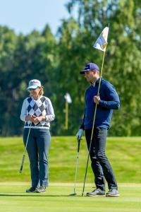 GolfXRaeOpen 078