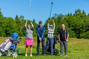 GolfXRaeOpen 080