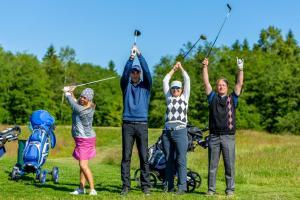 GolfXRaeOpen 081