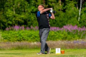 GolfXRaeOpen 082