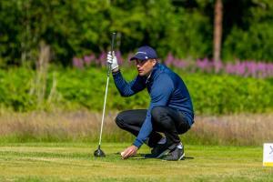 GolfXRaeOpen 083
