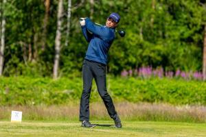 GolfXRaeOpen 084