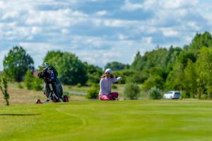 GolfXRaeOpen 087