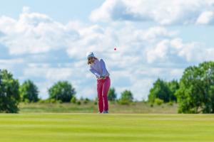 GolfXRaeOpen 088