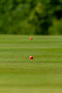 GolfXRaeOpen 091