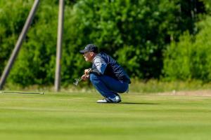 GolfXRaeOpen 092