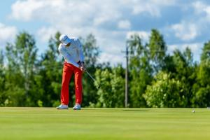 GolfXRaeOpen 093