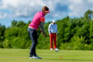 GolfXRaeOpen 094