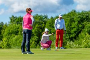 GolfXRaeOpen 096