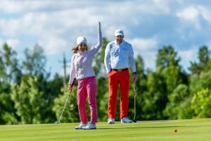 GolfXRaeOpen 098
