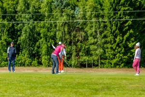 GolfXRaeOpen 099