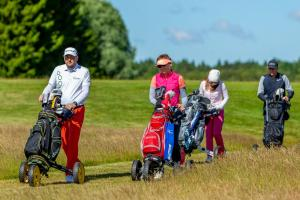 GolfXRaeOpen 101