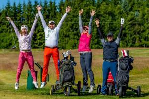 GolfXRaeOpen 103