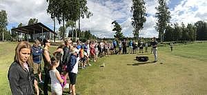 Sünnipäev GolfXRaes2017 1