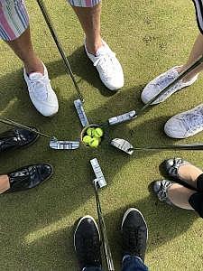 Sünnipäev GolfXRaes2017 4