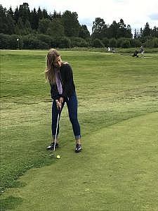 Sünnipäev GolfXRaes2017 5