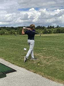 Sünnipäev GolfXRaes2017 6