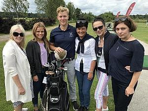 Sünnipäev GolfXRaes2017 7