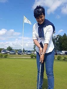 Sünnipäev GolfXRaes2017 8