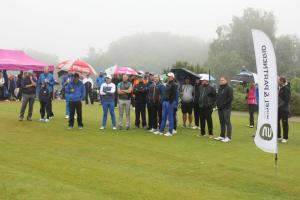Sirel Partners Golf Open 002