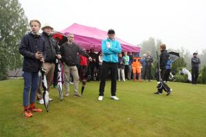 Sirel Partners Golf Open 004