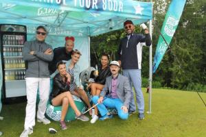 Sirel Partners Golf Open 005