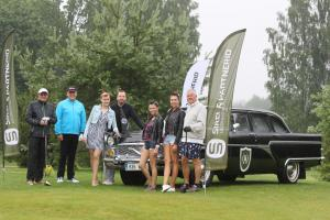 Sirel Partners Golf Open 006