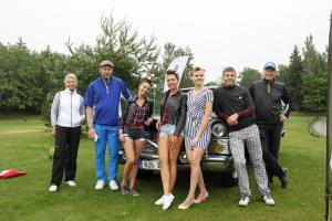 Sirel Partners Golf Open 007