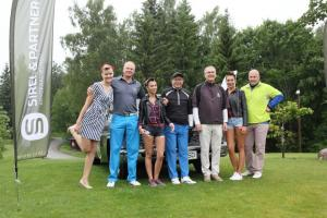 Sirel Partners Golf Open 009