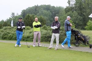 Sirel Partners Golf Open 011
