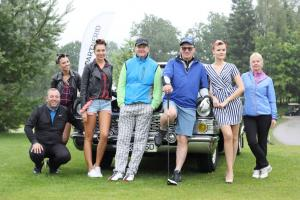 Sirel Partners Golf Open 012