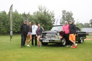 Sirel Partners Golf Open 015