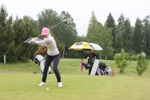 Sirel Partners Golf Open 016