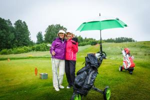 Sirel Partners Golf Open 025