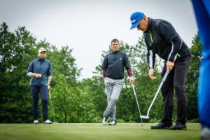 Sirel Partners Golf Open 030