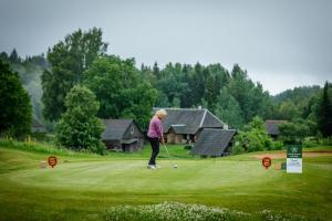 Sirel Partners Golf Open 032