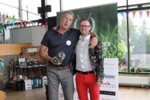 Sirel Partners Golf Open 048
