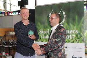Sirel Partners Golf Open 052